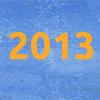 erfolgreiches 2013